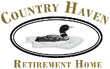 Country Heaven Retirement Home